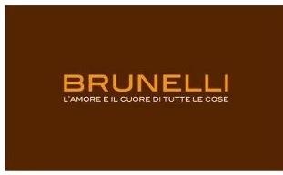 Paolo Brunelli