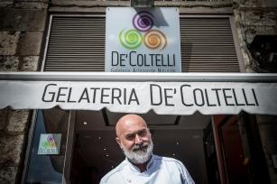 Gianfrancesco Cutelli