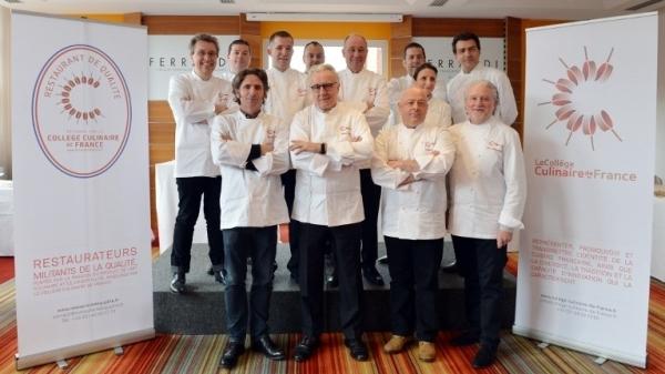 ducasse 15 chef