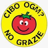 OGM free