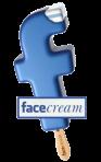 facecream