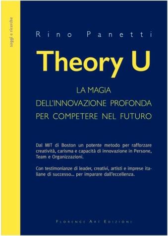libro U theory