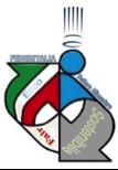 logo federitalia