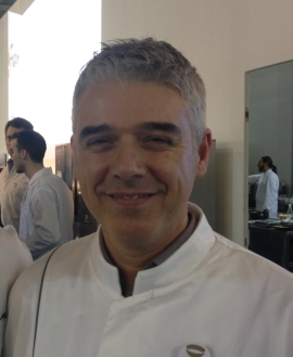 Roberto Lobrano