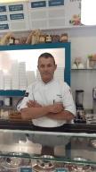 Stefano Ferrara