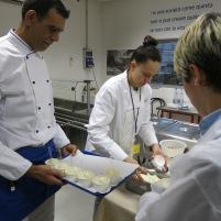 Bettera gelato Padova