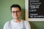 Riccardo Ciarla